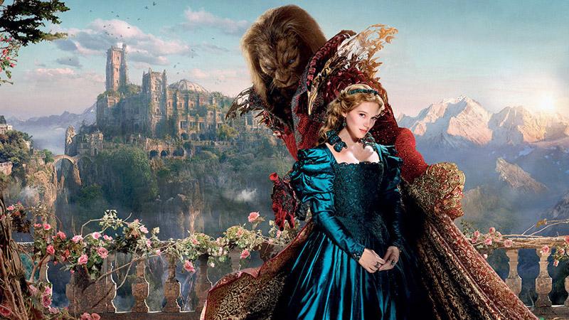 La Bella e la Bestia