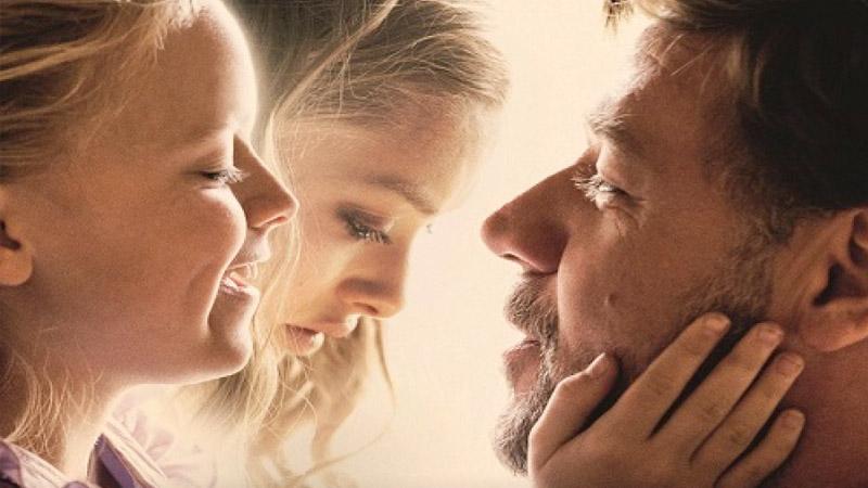 Padri e figlie