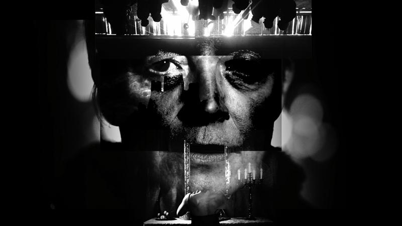 Macbeth - Neo Film Opera