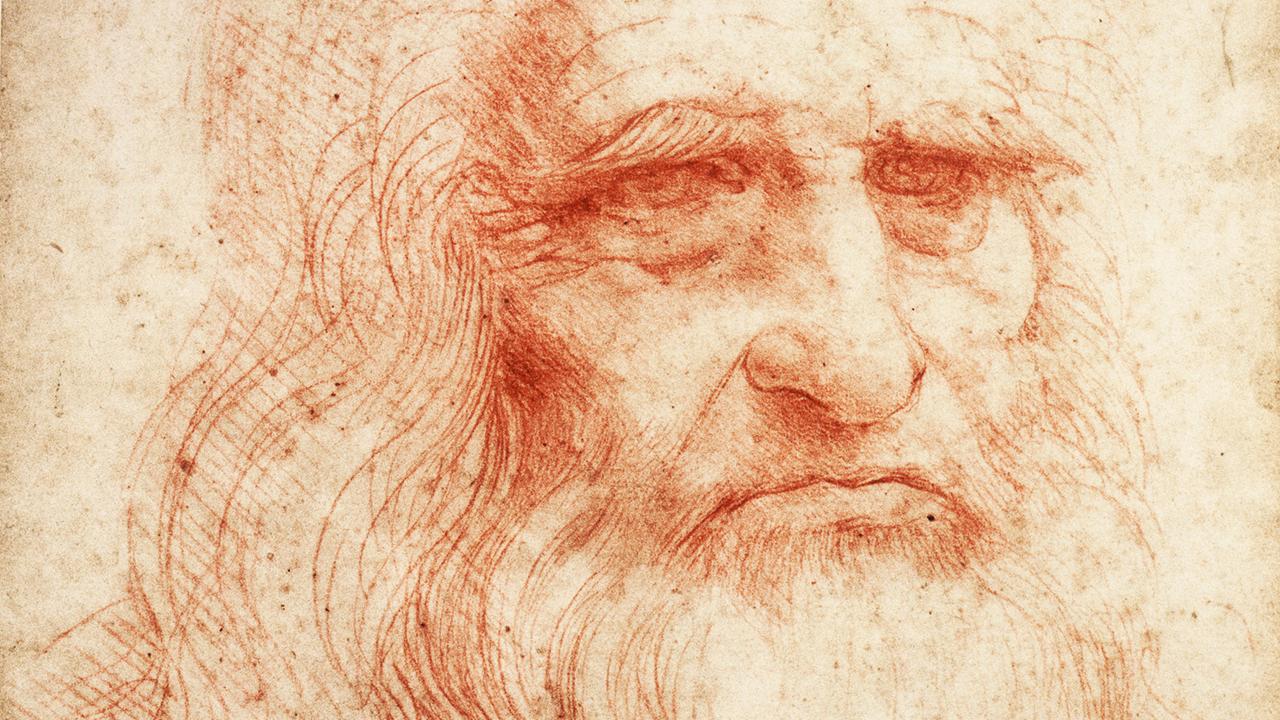 Leonardo - Cinquecento