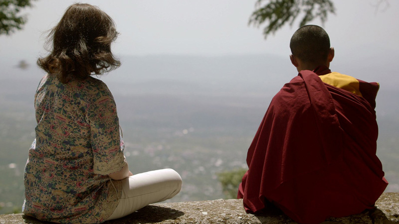 Kalachakra: The Enlightenment